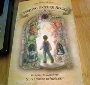 Picturebookwriting2